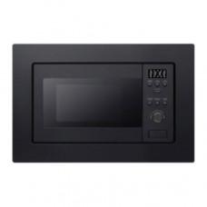 40581129 Микроволновая печь TEKA MWE 207 FI BLACK