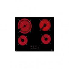 40239022 Варочная панель электр. TEKA TR 6420