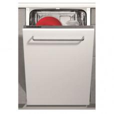 40782147 Посудомоечная машина ТЕКА DW8 40 FI INOX