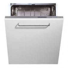 40782132 Посудомоечная машина TEKA DW8 55 FI