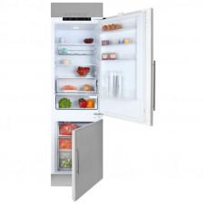 40633705 Холодильник TEKA CI3 320 (RU)