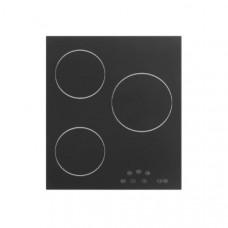 Simfer Варочная поверхность электр. H45D13B011