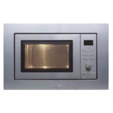 CANDY Микроволновая печь MIC201ЕX (38900021)