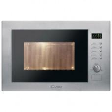 CANDY Микроволновая печь MIC25GDFX (38900033)