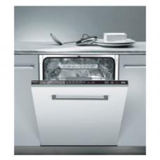 CANDY Посудомоечная машина CDI 1DS63-07 (60см) (32900629)