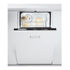 CANDY Посудомоечная машина CDI 1L949-07 (45 см) (32900620)