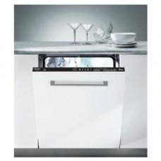 CANDY Посудомоечная машинаCDI 1LS38-07 (60см) (32900632)