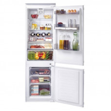 CANDY Холодильник CKBBS 172 FT (34900430)