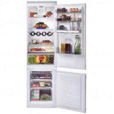 CANDY Холодильник CKBBS 182 FT (34900436)