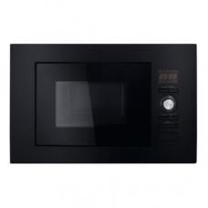 Микроволновая печь MIDEA AG820BJU-BL (6944271637265)