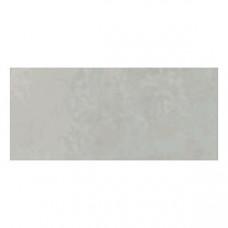 Панель AGT Бежевый камень № 391 18*1220*2800 МДФ (2)