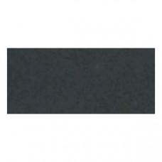 Панель AGT Антрацит металлик № 608 18*1220*2800 МДФ (4)