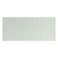 Панель AGT Белая волна № 664 18*1220*2800 МДФ (3)