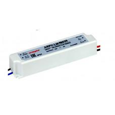Трансформатор для светодиодов 12W ,30Вт IP66 LED